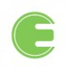 ЛП розетки Legrand Celiane 2К+З CEE 7/4 графит